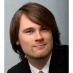 Dr. Björn Engelmann - itemis AG - Hamburg