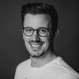 Lukas Will - RTL DISNEY Fernsehen GmbH & Co. KG - Dormagen