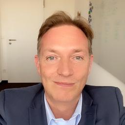 Uwe Ulrich