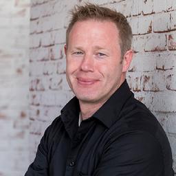 Christian Dangelmaier
