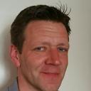 Alexander Mohr