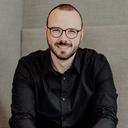 Marcel Schlegel - Dortmund