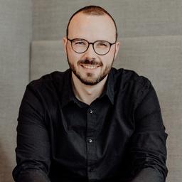 Marcel Schlegel - SHA Scheffler Helbich Architekten GmbH - Dortmund