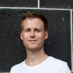 Kai Burghardt - Meet5 - Die App für Gruppentreffen - Friedrichsdorf
