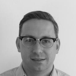 Thomas Steinmann's profile picture