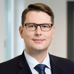 Florian S. Schneider