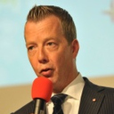 Björn Zimmer - Frankfurt