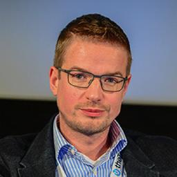 Daniel Skoda - adlicious GmbH - Hamburg