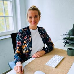 Leonie Piscaer's profile picture