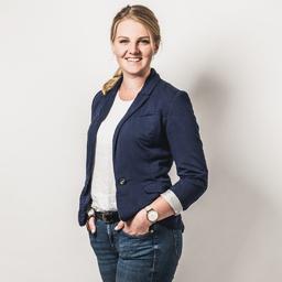 Nina Rohde's profile picture