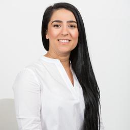 Nalin Kaplan's profile picture