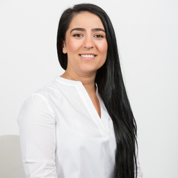 Nalin Kaplan - Planer GmbH - Hannover