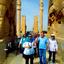 Reise Urlaub - Shiraz