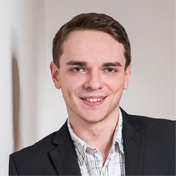 Bastian Lauterbach's profile picture