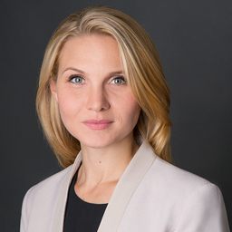 Sonja Moosburger - MediaMarktSaturn N3XT - Ingolstadt