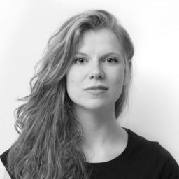 Emmelie Unger