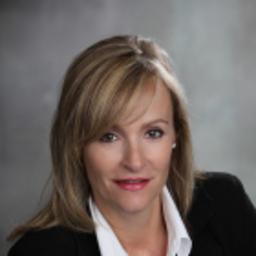 Michèle Weinhold's profile picture