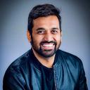 Mehul Patel - Berlin