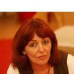 Angela Winkler - Institut für ganzheitliche Heilkunst - Schleiden