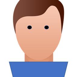 Prof. Dr. Alexander Nicolai - Universität Oldenburg - Oldenburg