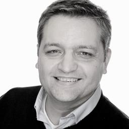 Stefan Zabel