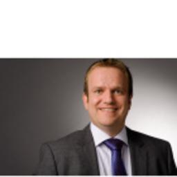 Daniel Schulte - Vodafone Jobacademy - Castrop-Rauxel