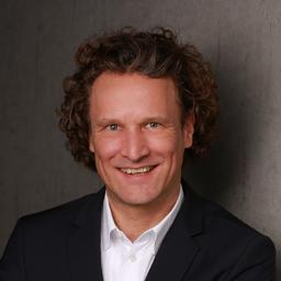 Jens Ludwig - LUDWIG imMOBILien - Stuttgart
