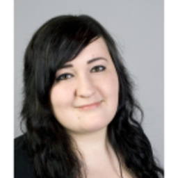 Mandy Bauermeister - Paul Parey Zeitschriftenverlag - Singhofen