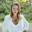 Karin Friedrich - Geretsried