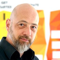 Kurt Loydl - Das wichtigste ist ein hervorragendes Produkt zu liefern! - Mainz