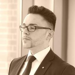 Paul Körbel's profile picture