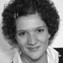 Saskia Mayer