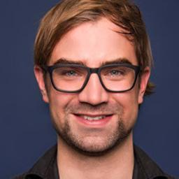 Marc O. Kneifel - Staramba SE - Berlin