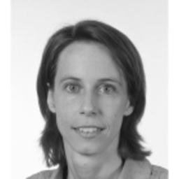 Caroline Babotai - FERN media solutions GmbH - Zürich