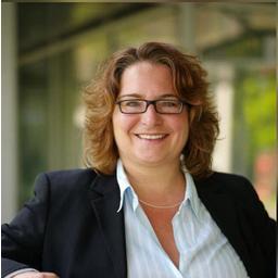 Doris Deichselberger - SBZ Change Management + Business Coaching | www.steinbeisberatung.com - Stuttgart
