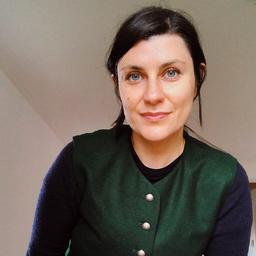 Eleonora Fallwickl - World Education Services - New York