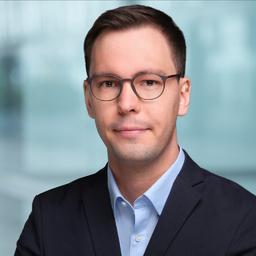 Oliver Thiebes - Rheinische Fachhochschule Köln - Köln