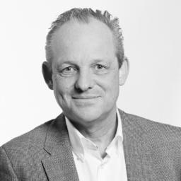Ulrich Kastner - bachmann.kastner.coach - Hamburg