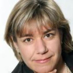 Melitta Vogel - Melitta Vogel - Systemische Beraterin & Coach - Bietigheim-Bissingen