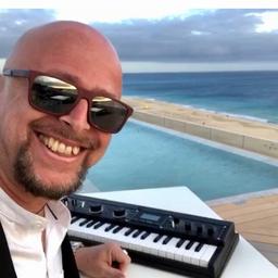 Claude Schmidt