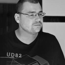 Nermin Bašić's profile picture