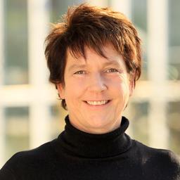 Regina Teichmann