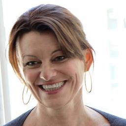 Eva Senges - Zentrum für Selbstmanagement - Heidelberg