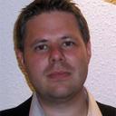 Thomas Schwarz - Ansfelden