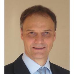 Rainer Hetkamp - expert SE - Rheinberg