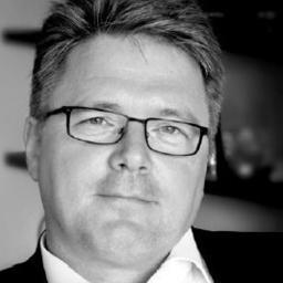 Christoph Aldering's profile picture