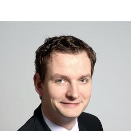 Carsten Dünne - TIS Technische Informationssysteme GmbH - Bocholt