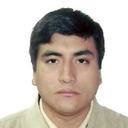 Miguel Angel Flores Miñano - 29076512