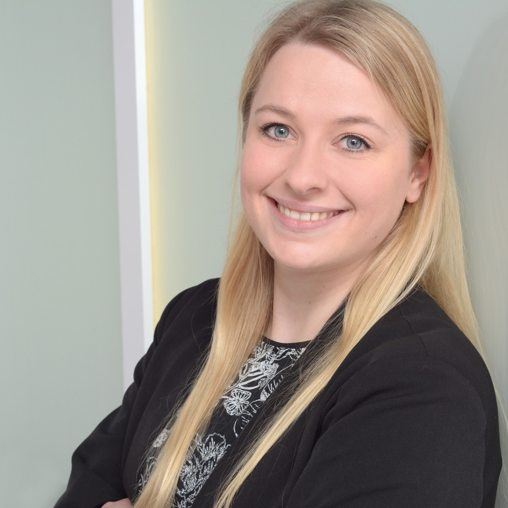 Deika Sonnenberg's profile picture