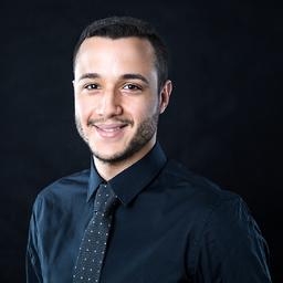 Thomas Blanck's profile picture